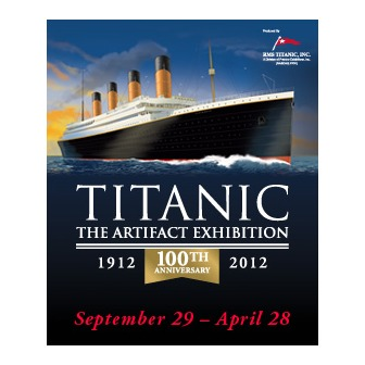 /titanic250x300_0_55477.jpg