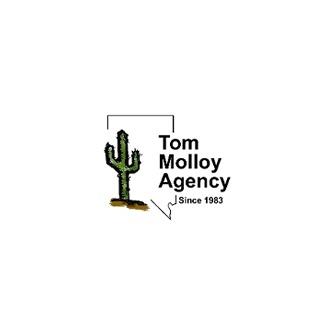 /tmi-logo-129-2112_45889.png