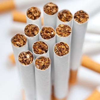 /tobaccostores1_163472.jpg