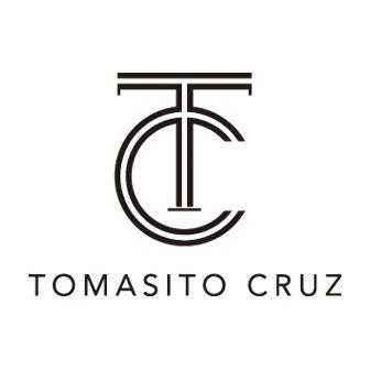 /tomasito_cruz-logo4_100063.png