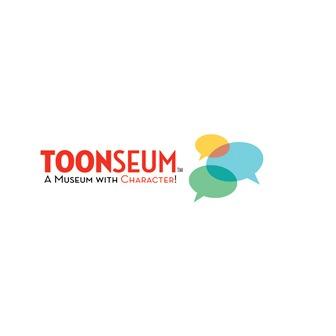 /toonseum_logo_50297.jpg