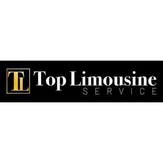 /top-limo-logo_207406.jpg