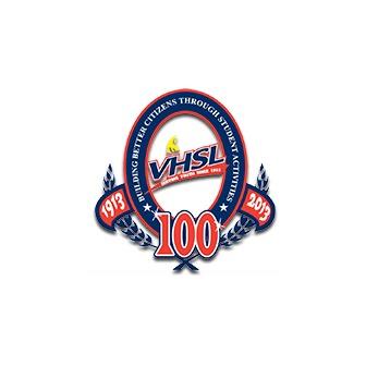 /topbar-logo2_55637.png