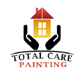 /total-care-painting_108864.png