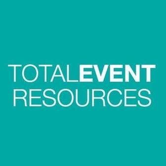 /total-event-resources_174479.jpg