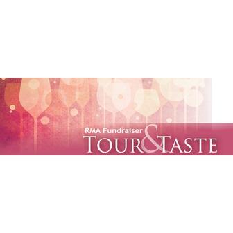 /tourandtaste-web-banner_55515.jpg