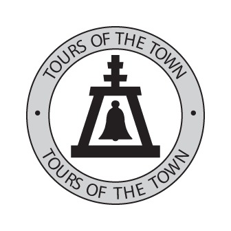 /tours2_61929.jpg