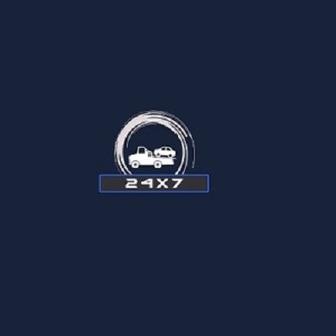 /tow-truck_194656.jpg