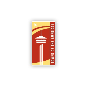 /tower-of-the-americas-logo_49149.png