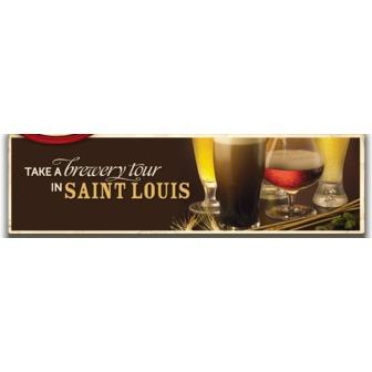 /tp-beers-stlouis_48679.png