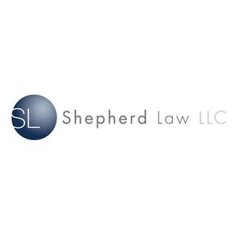 /trademark-attorney-atlanta_92651.jpg
