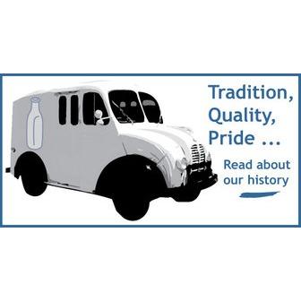 /tradition_47073.jpg
