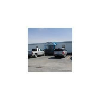 /trailer-sales-150x150_46693.jpg