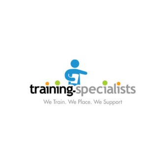 /training-specalist-logo_173434.png