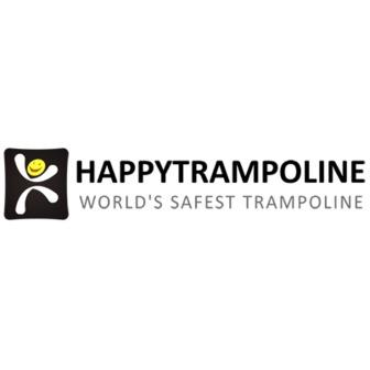 /trampoline-logo_98856.png