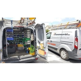 /transworld-inc-electrical-contractors-service-fully-stocked-electrician-service-truck_143636.jpg