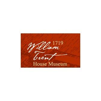 /trent_house_logo_50555.jpg