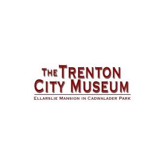 /trenton-city-museum_50569.jpg