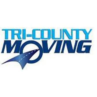 /tri-county-moving-logo-mount-vernon-ny-520_97470.jpg
