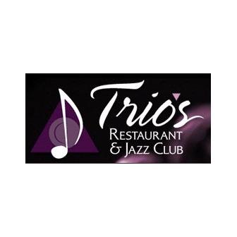 /trios-restaurant-jazz-club_56880.jpg