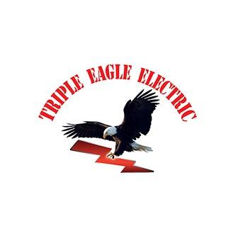 /triple-eagle_63582.jpg