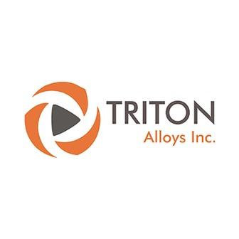 /triton-logo-hd_209504.jpg