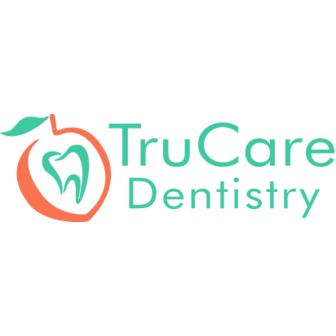 /trucare-logo_116941.png