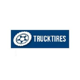 /truck250_75126.jpg