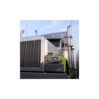 /truckparts-truckaccessories1_207528.jpeg