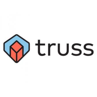 /truss1_144728.png