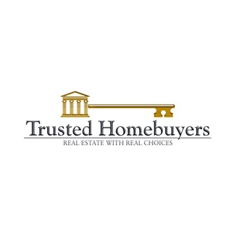 /trusted-home-buyers-copy-small_46386.png