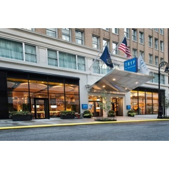 /tryp-hotel-nyc_102140.png