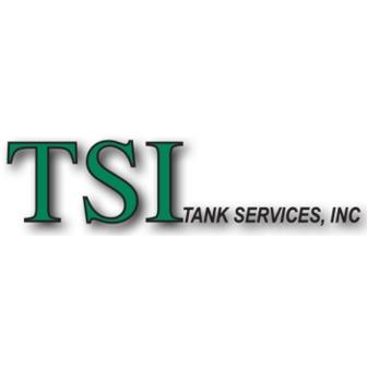 /tsi_logo_74783.png