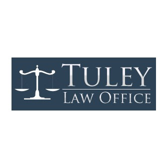 /tuley-law-office_46798.jpg