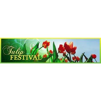 /tulipfestivalbanner_55312.jpg