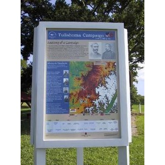 /tullahoma-campaign-civil_58357.jpg