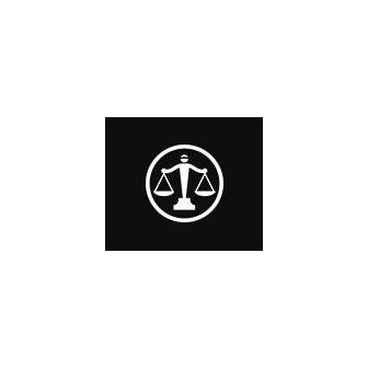 /tulsa-grandparents-rights-lawyer_142758.jpg