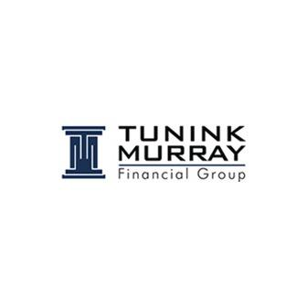 /tunink-murray_52323.jpg