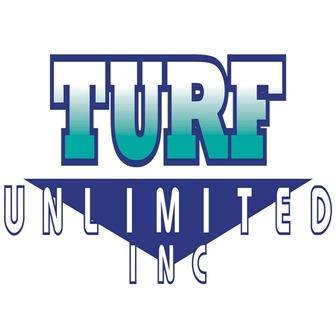 /turf-logo_177603.jpg