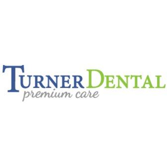 /turnerdentalcare-logo_92927.png