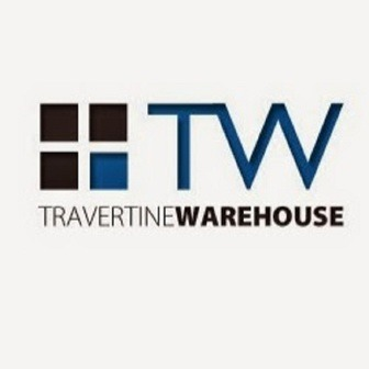 /tw-logo_71935.jpg