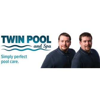/twin-pool-and-spa-logo-2019_145209.jpg