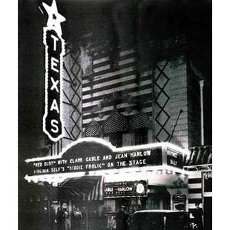 /tx-theatre_48385.jpeg