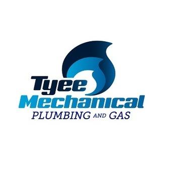 /tyee-mechanical-plumbing-gas_149137.jpg