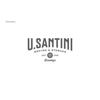 /u-santini-moving-and-storage_logo_500x500-jpeg_96511.jpg