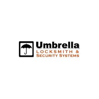 /umbrella_logohoriz2_143011.png