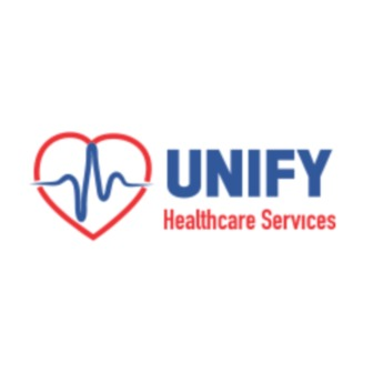 /unify-profile_196569.png