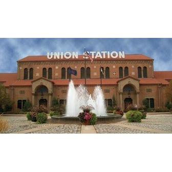 /unionstationfront_52282.jpg