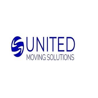 /united-moving-solutions_logo_210614.jpg