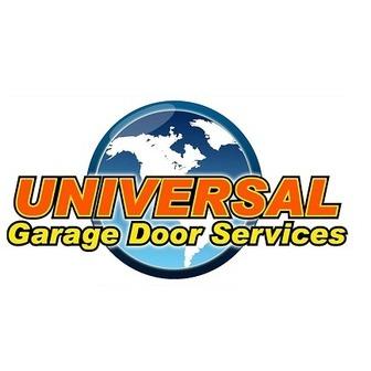 /universal-garage-door-services_176399.jpg
